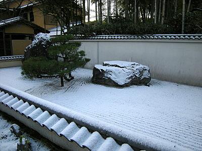 f:id:manasaka:20130128092524j:image