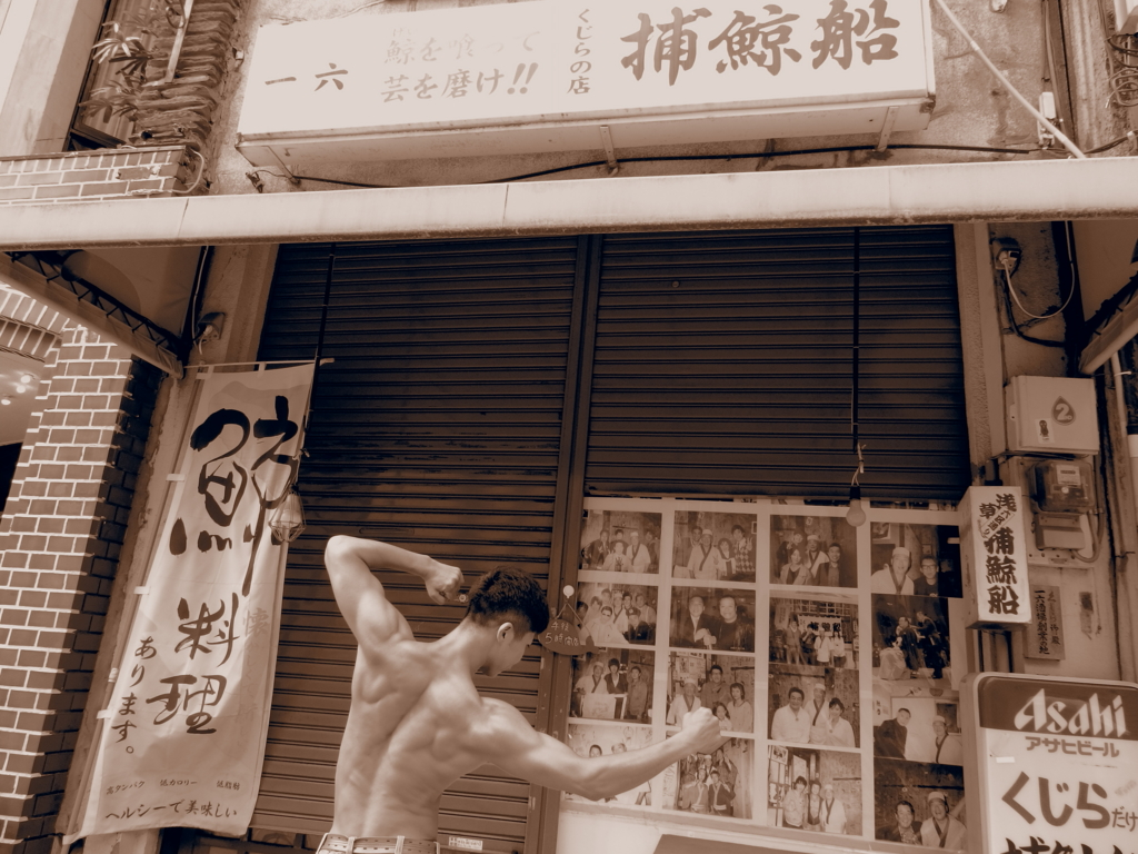 f:id:manato-kumagai:20160715173554j:plain