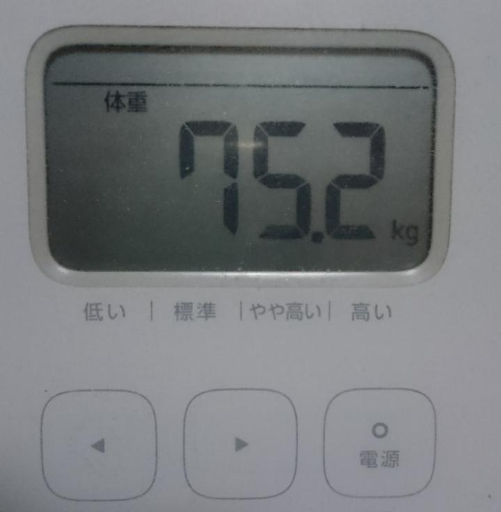 f:id:manatokokun:20180109193523p:plain