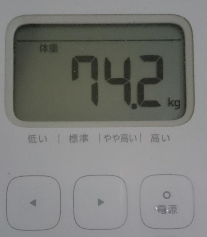 f:id:manatokokun:20180109193854p:plain