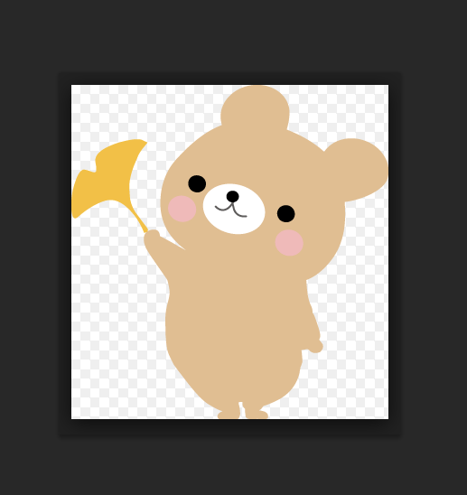 f:id:manaty_design:20150607015318p:plain
