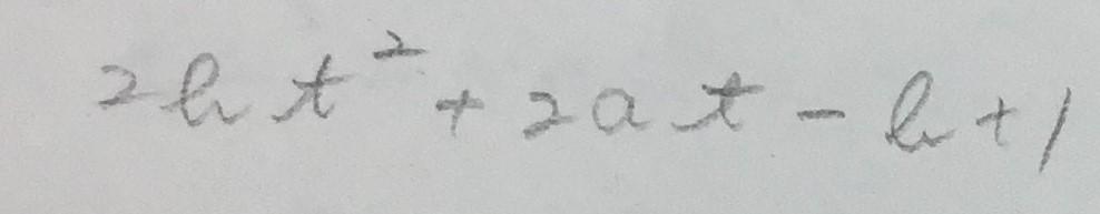 f:id:manaveemath:20190222223207j:plain