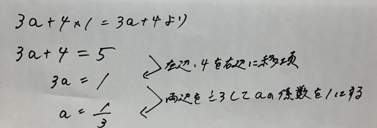f:id:manaveemath:20190328174746j:plain