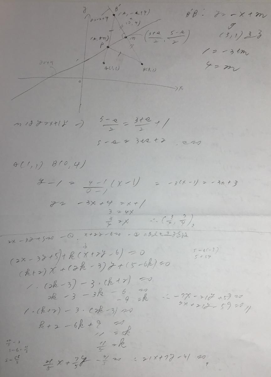 f:id:manaveemath:20200229121626j:plain