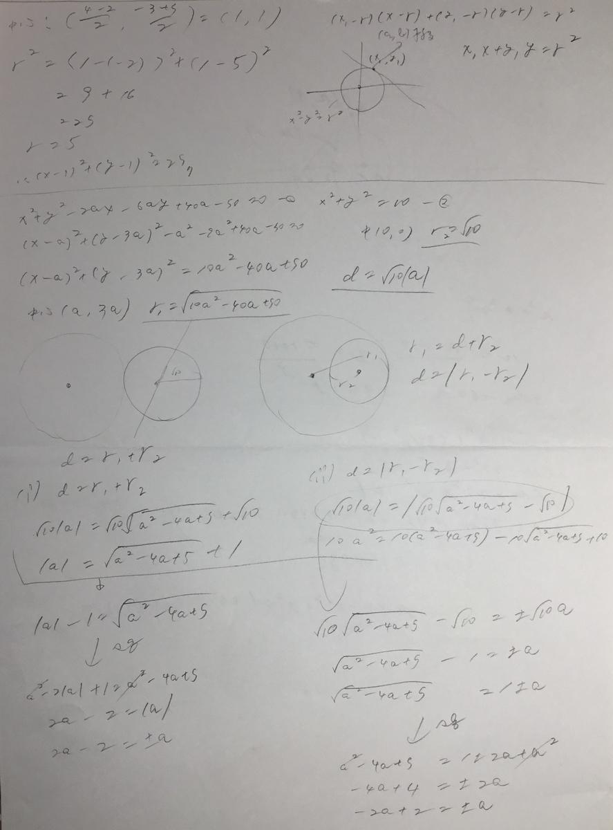 f:id:manaveemath:20200229121642j:plain