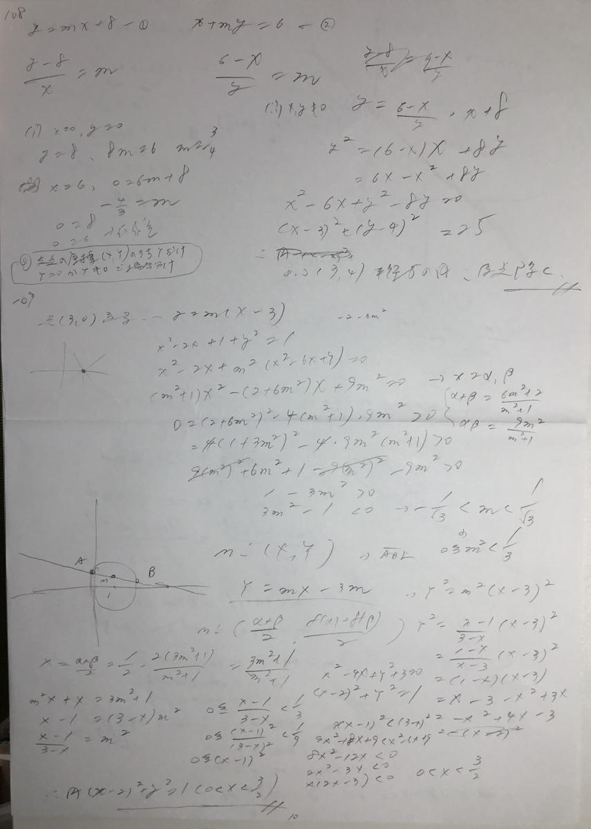 f:id:manaveemath:20200229121733j:plain