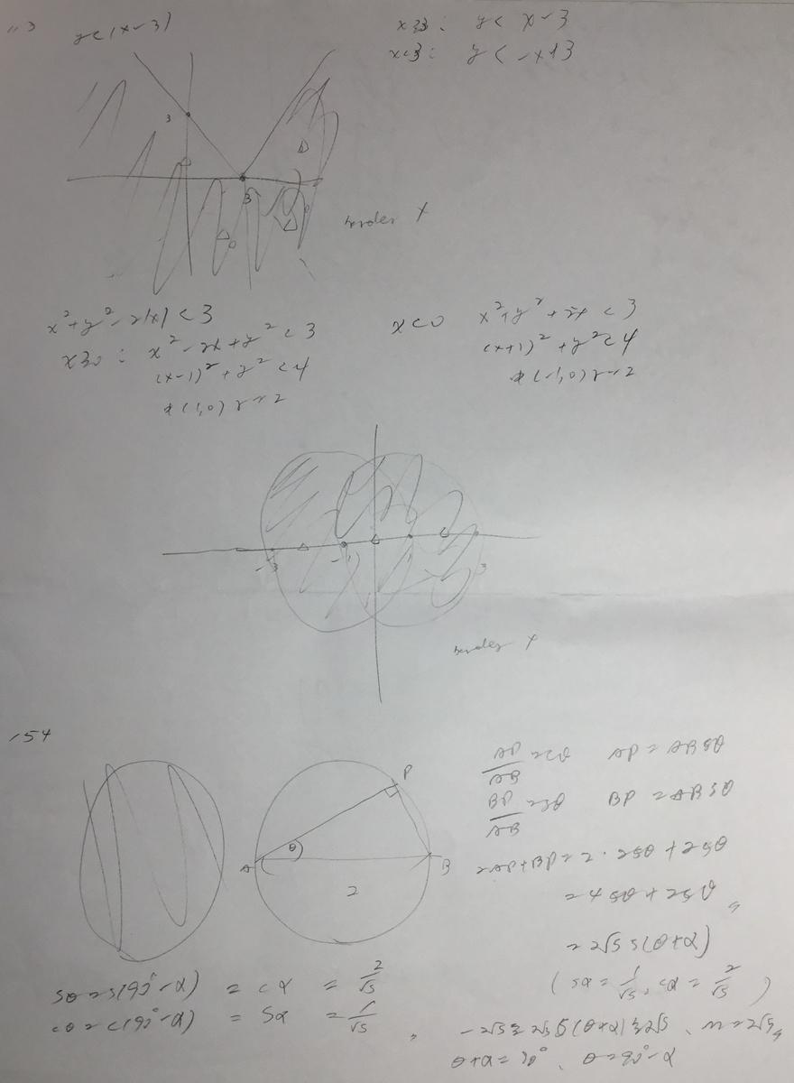 f:id:manaveemath:20200229121915j:plain