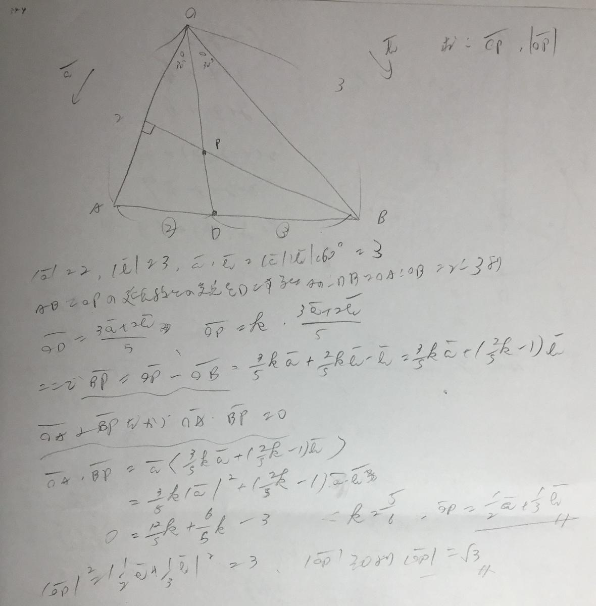 f:id:manaveemath:20200301235328j:plain