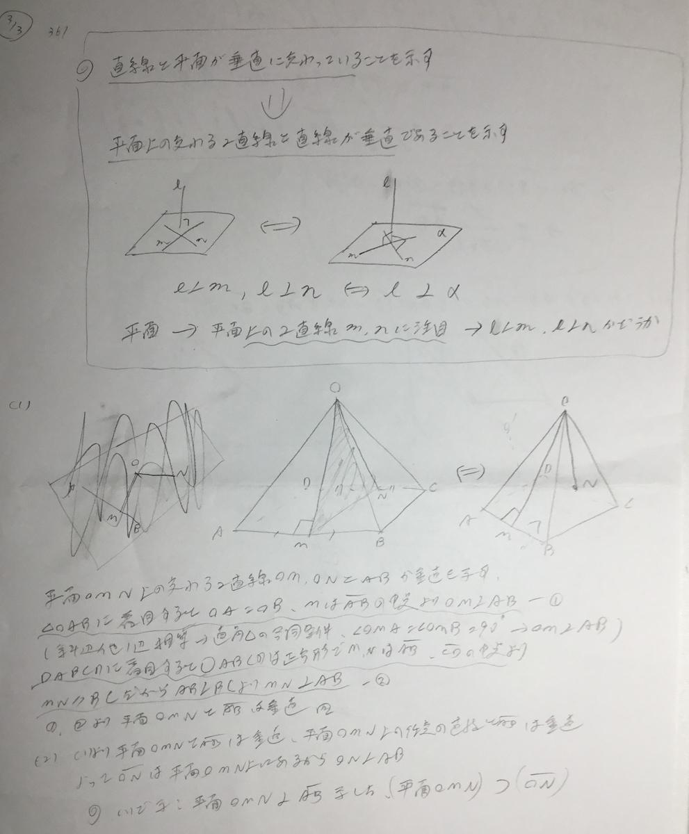 f:id:manaveemath:20200303235242j:plain