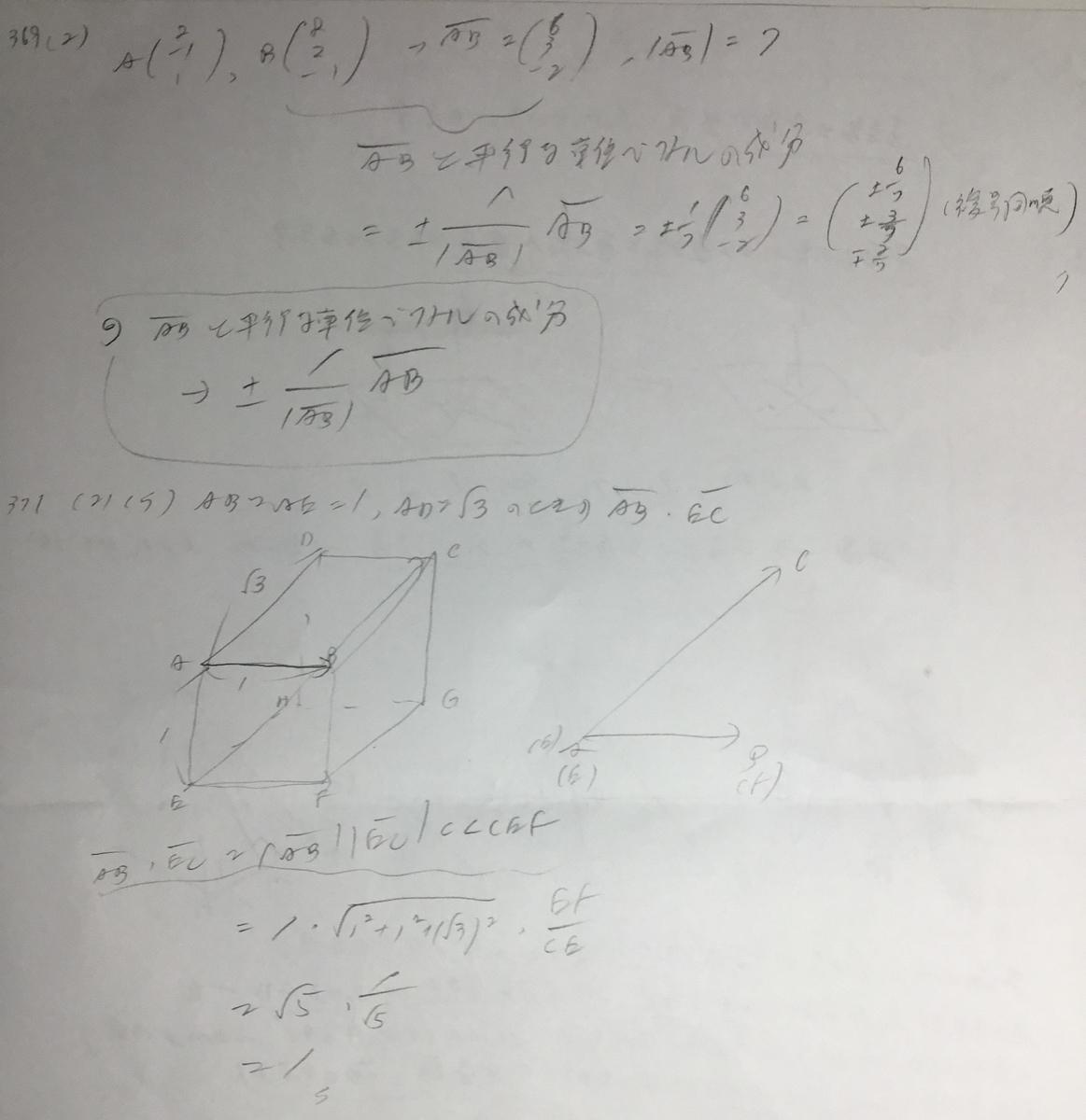 f:id:manaveemath:20200303235257j:plain