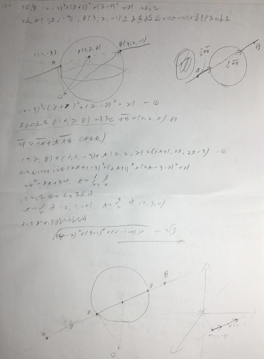 f:id:manaveemath:20200305001240j:plain