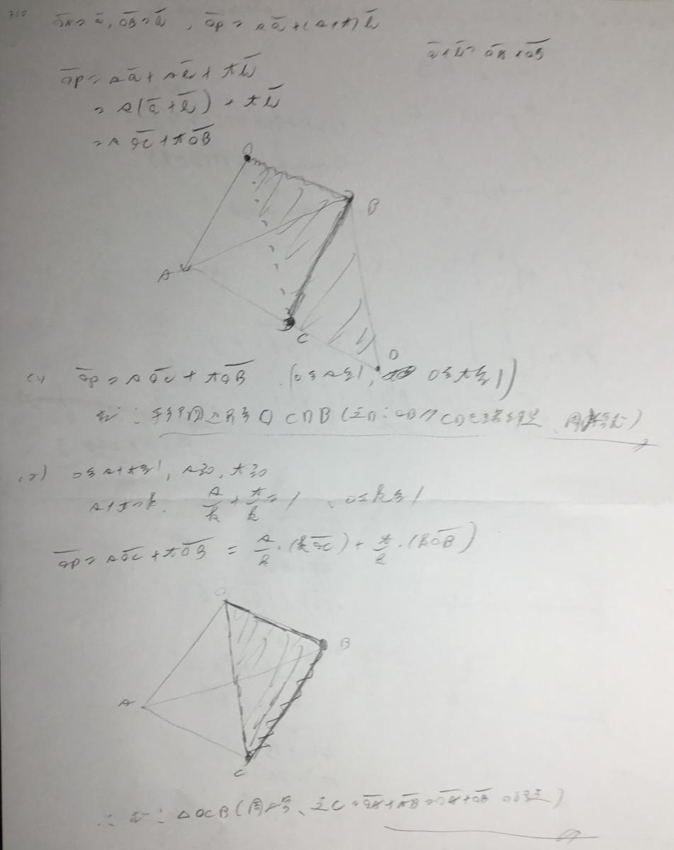 f:id:manaveemath:20200307235148j:plain