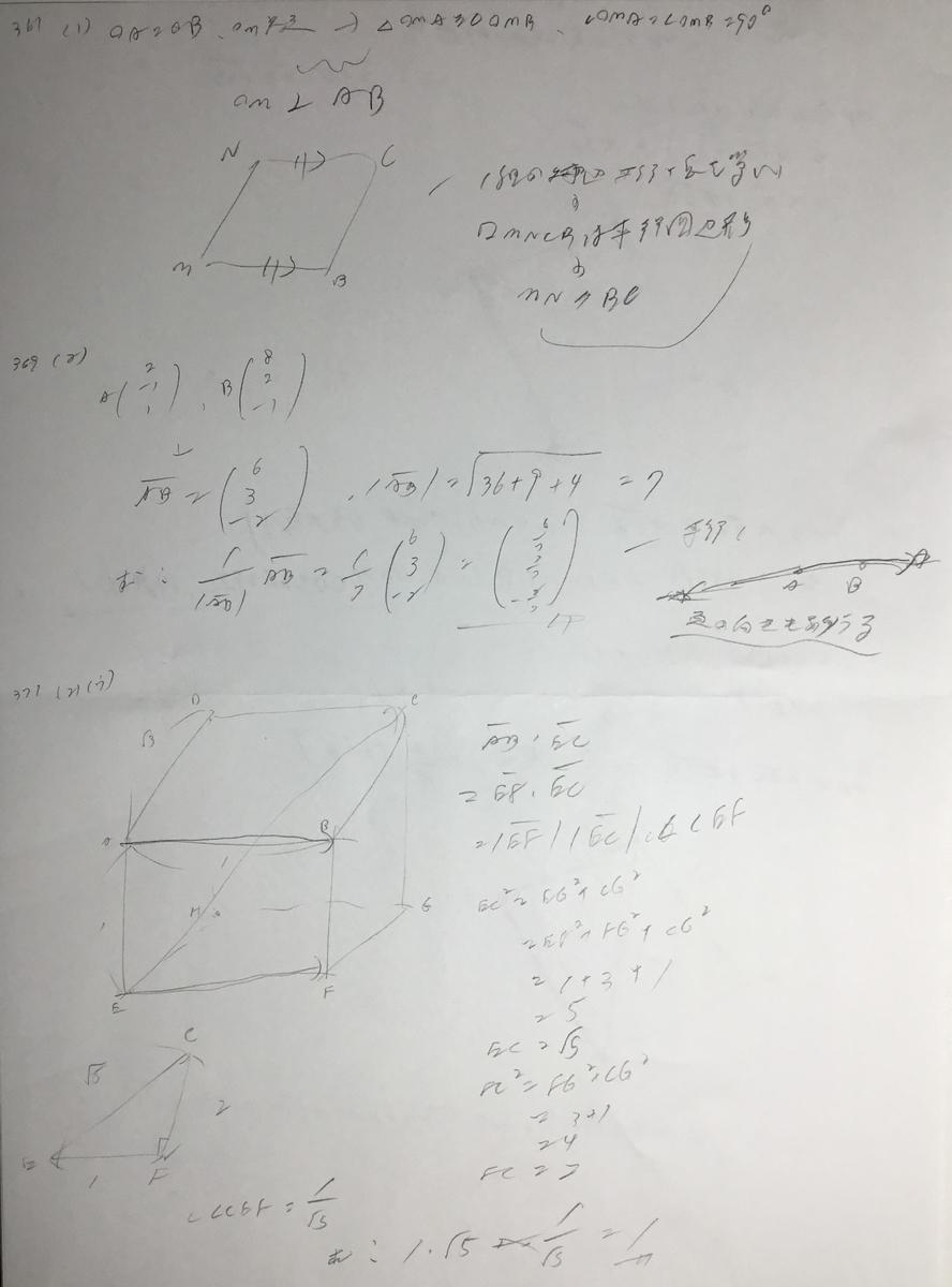 f:id:manaveemath:20200307235208j:plain