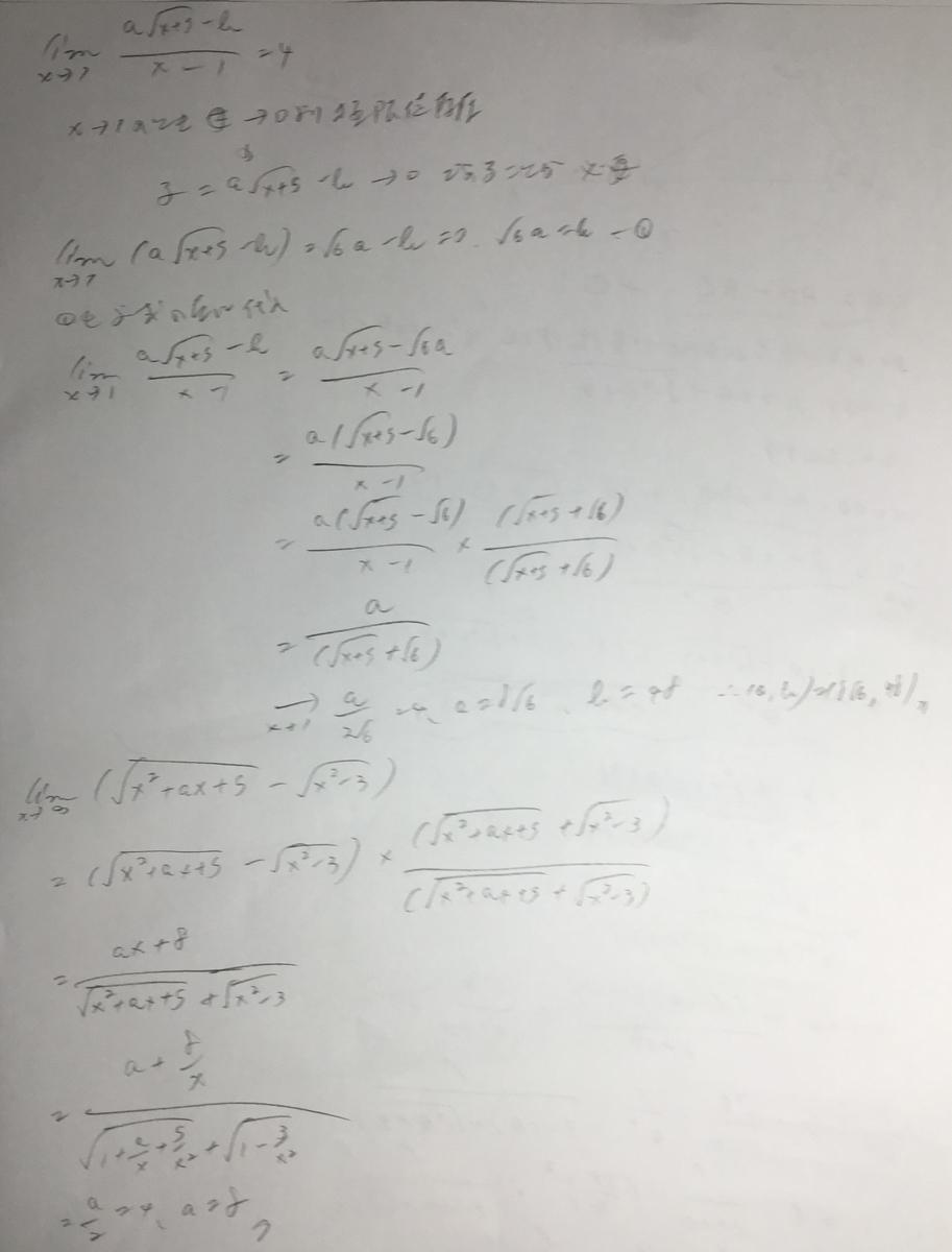f:id:manaveemath:20200310005051j:plain