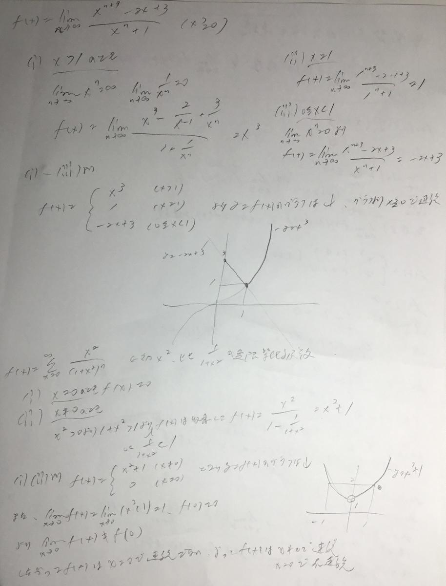 f:id:manaveemath:20200310005258j:plain