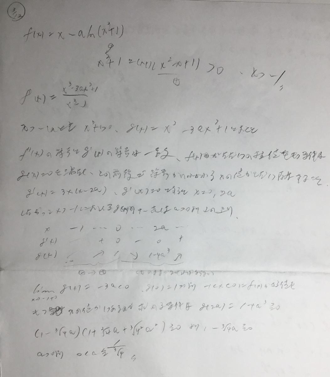 f:id:manaveemath:20200312234438j:plain