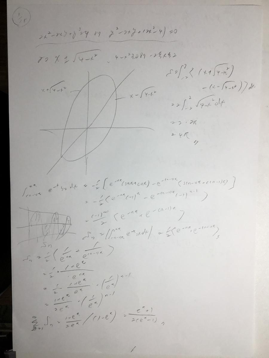 f:id:manaveemath:20200315202306j:plain
