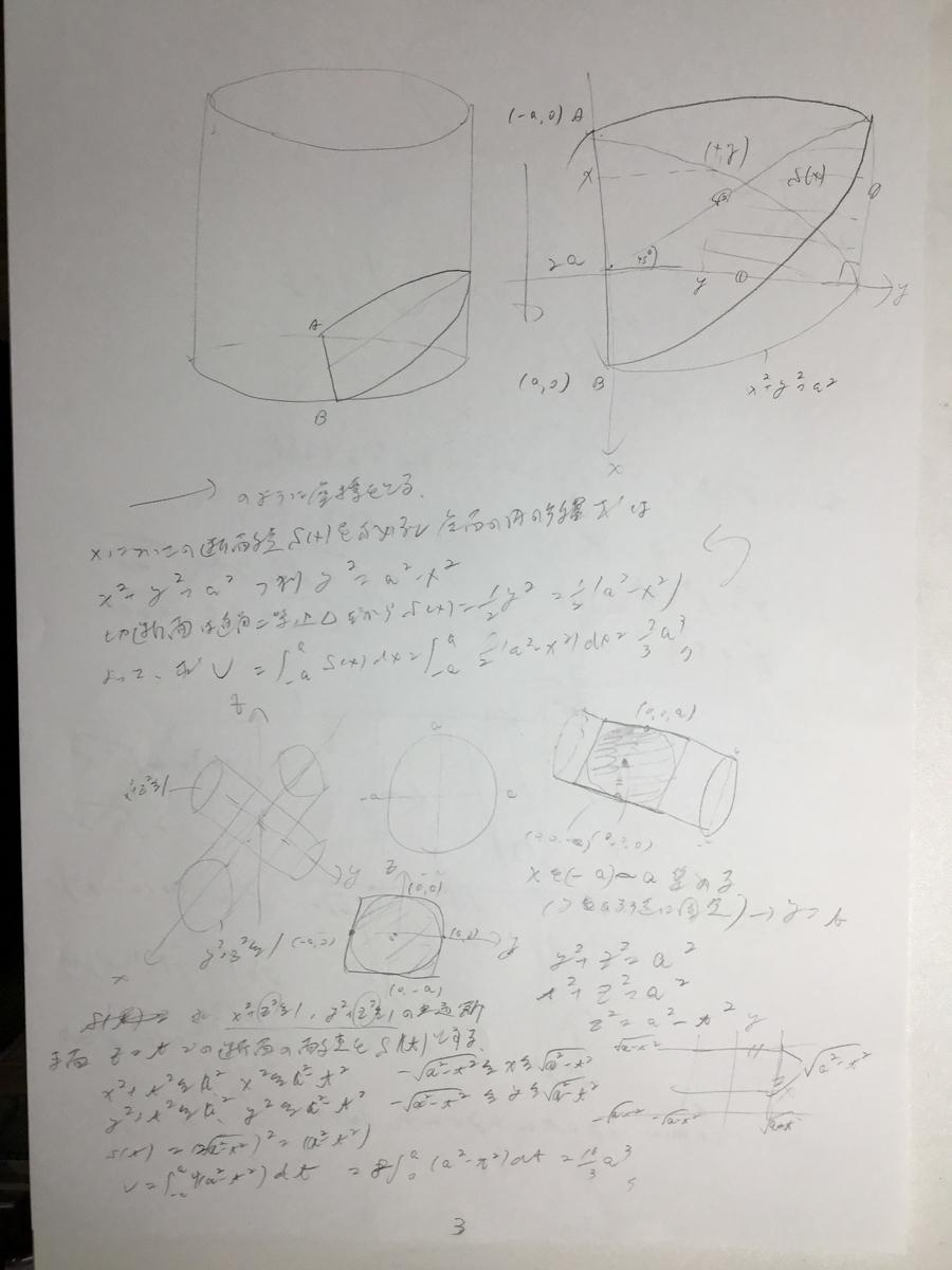 f:id:manaveemath:20200315202320j:plain