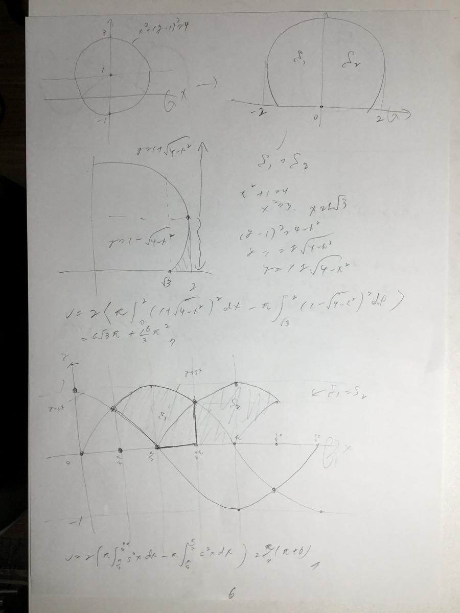 f:id:manaveemath:20200315202358j:plain