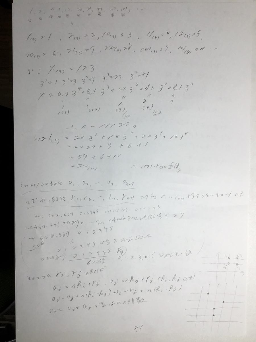 f:id:manaveemath:20200315202456j:plain