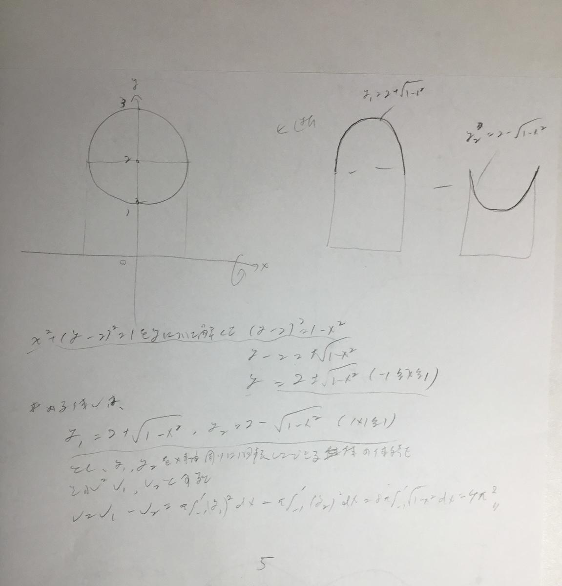 f:id:manaveemath:20200315202735j:plain