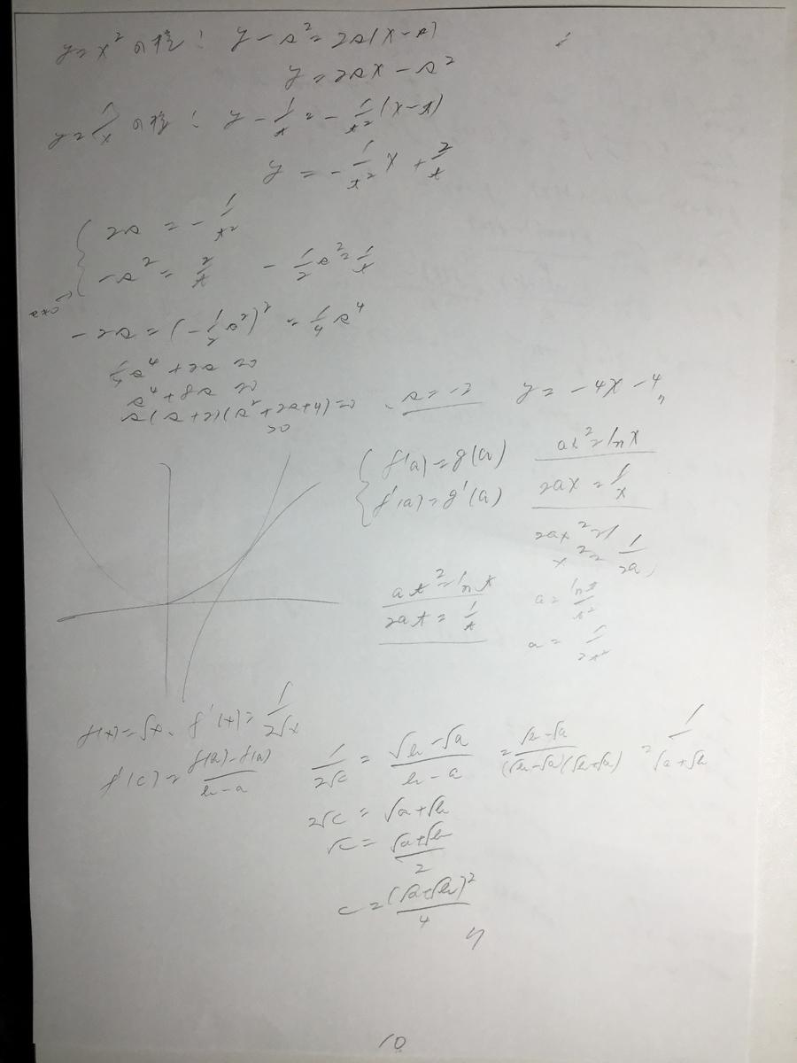 f:id:manaveemath:20200317060337j:plain