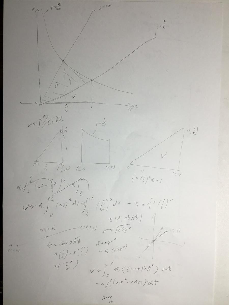 f:id:manaveemath:20200321013418j:plain