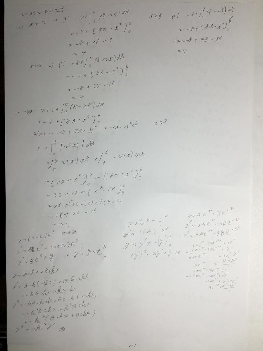 f:id:manaveemath:20200321013429j:plain