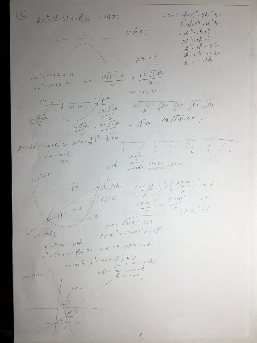 f:id:manaveemath:20200321203336j:plain