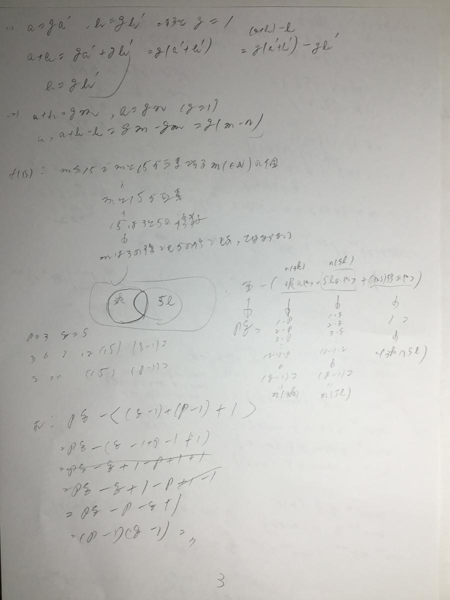 f:id:manaveemath:20200321203359j:plain
