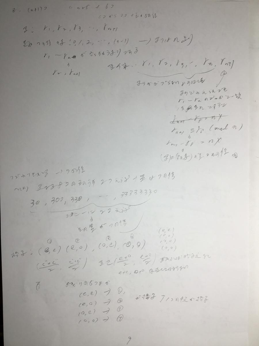 f:id:manaveemath:20200321203512j:plain