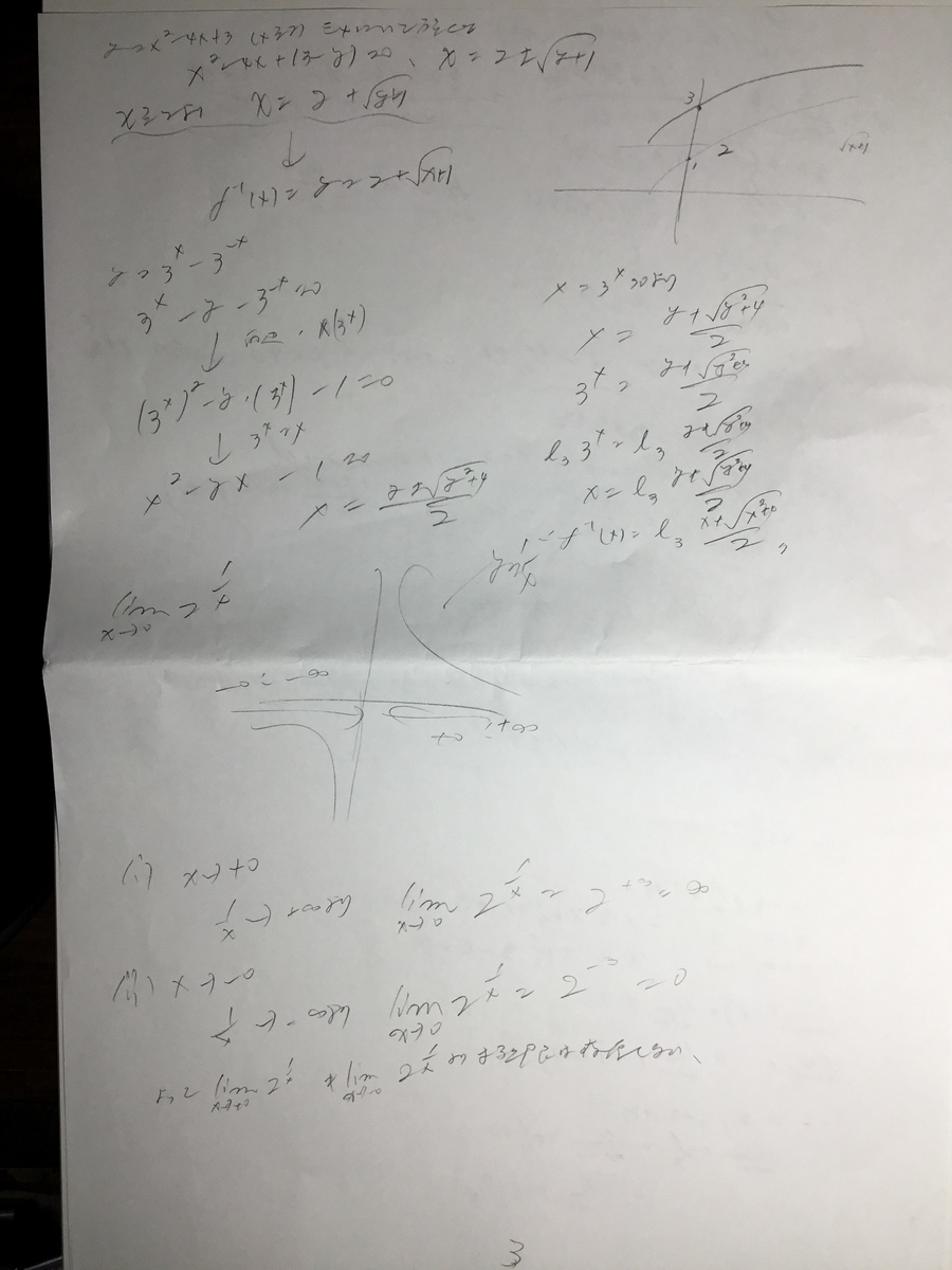 f:id:manaveemath:20200323235124j:plain