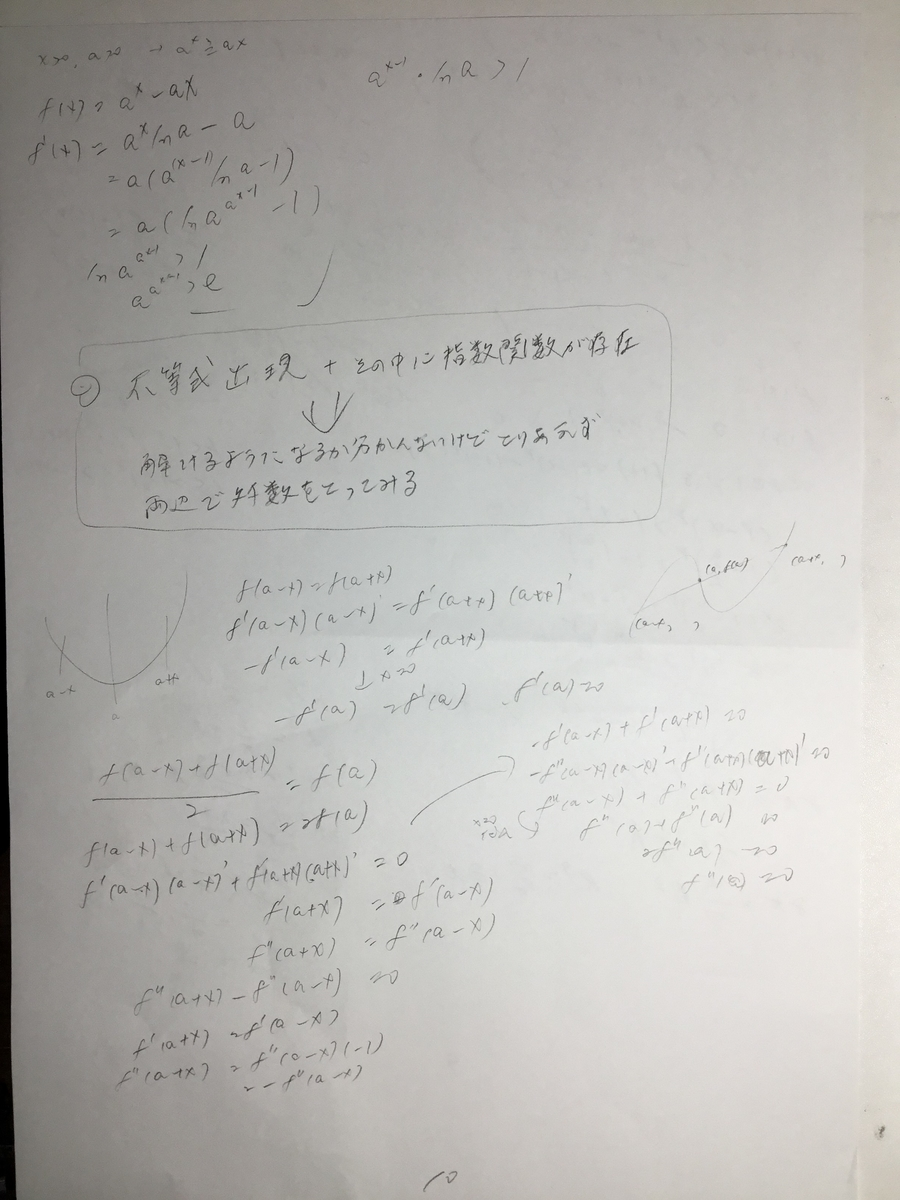 f:id:manaveemath:20200329193106j:plain