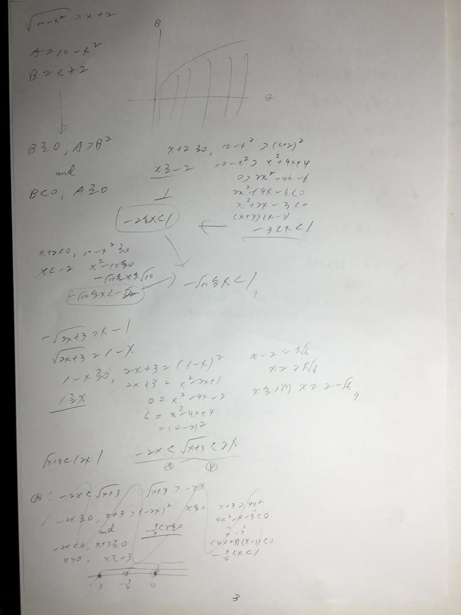 f:id:manaveemath:20200401202625j:plain