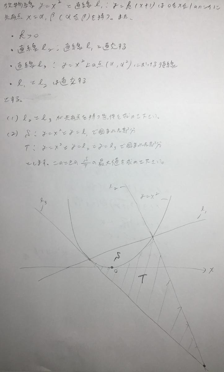 f:id:manaveemath:20200412232455j:plain
