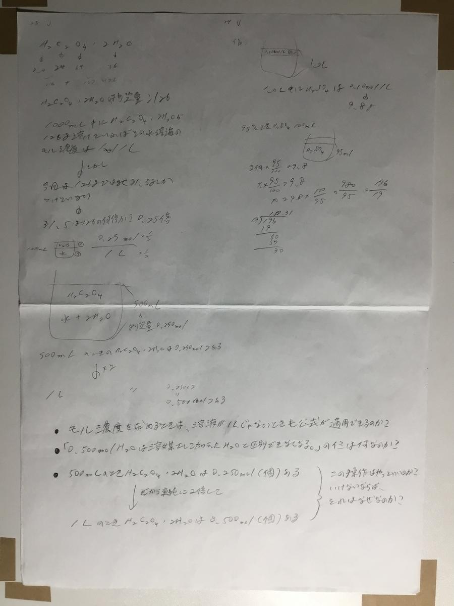 f:id:manaveemath:20200427235223j:plain