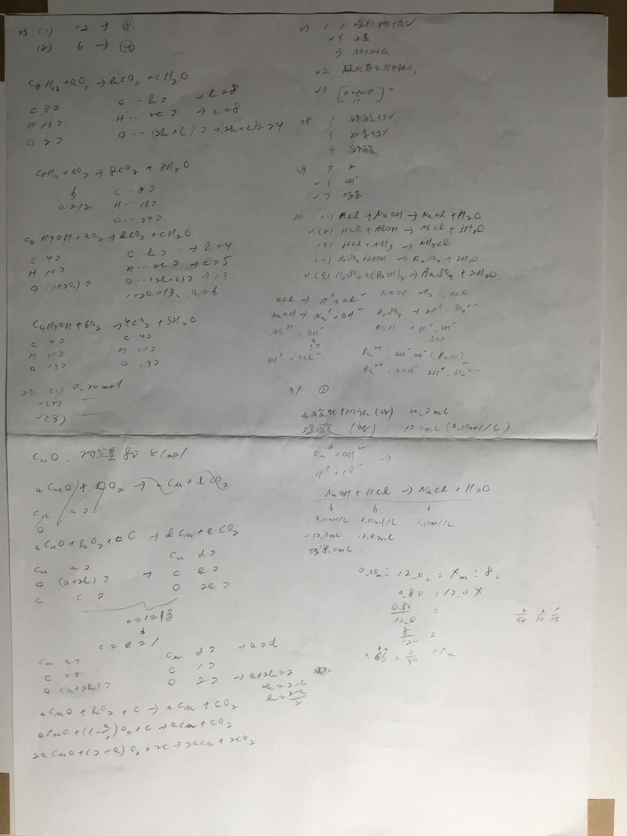 f:id:manaveemath:20200427235240j:plain