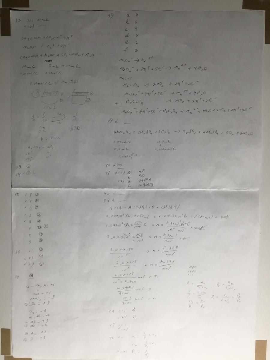 f:id:manaveemath:20200427235254j:plain