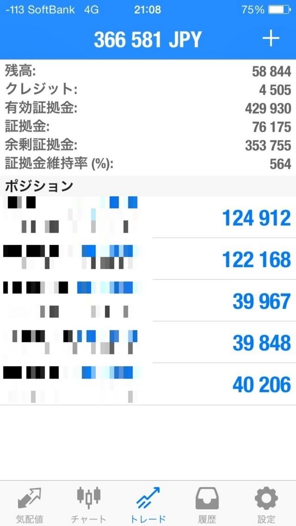 f:id:manbou_FX:20170625025052j:plain