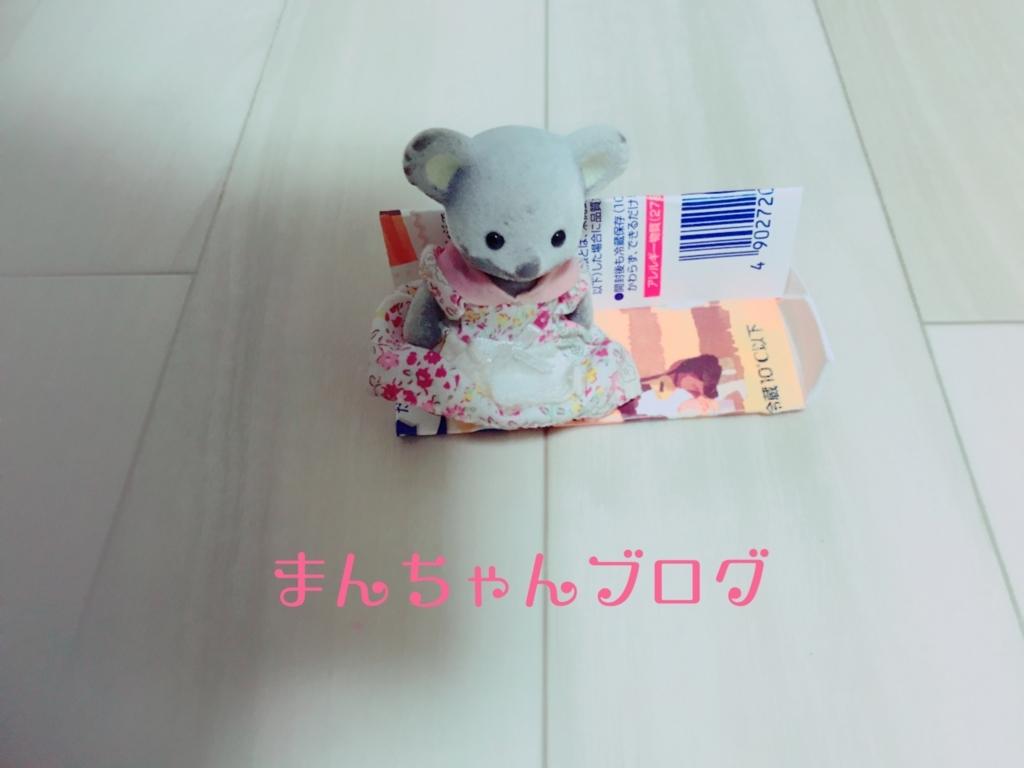 f:id:manchan87:20170906202813j:plain