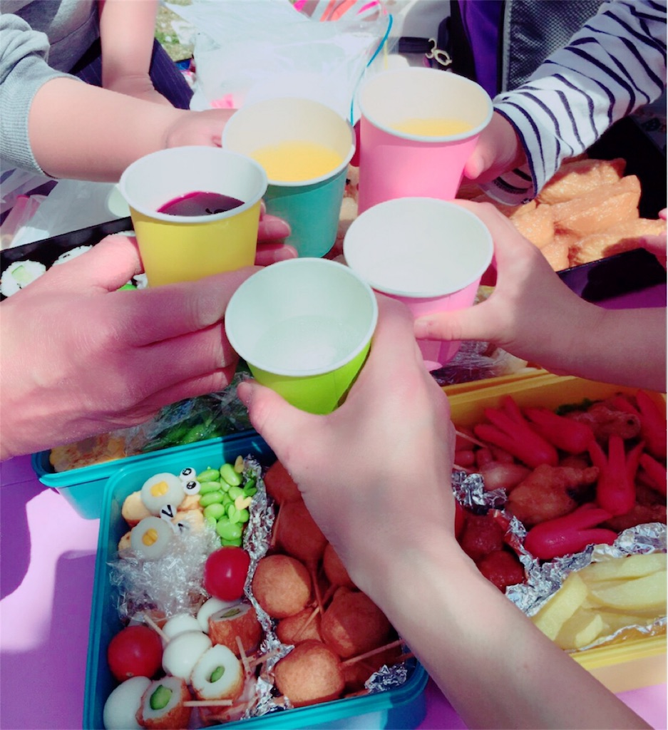f:id:manchan87:20180405011821j:image