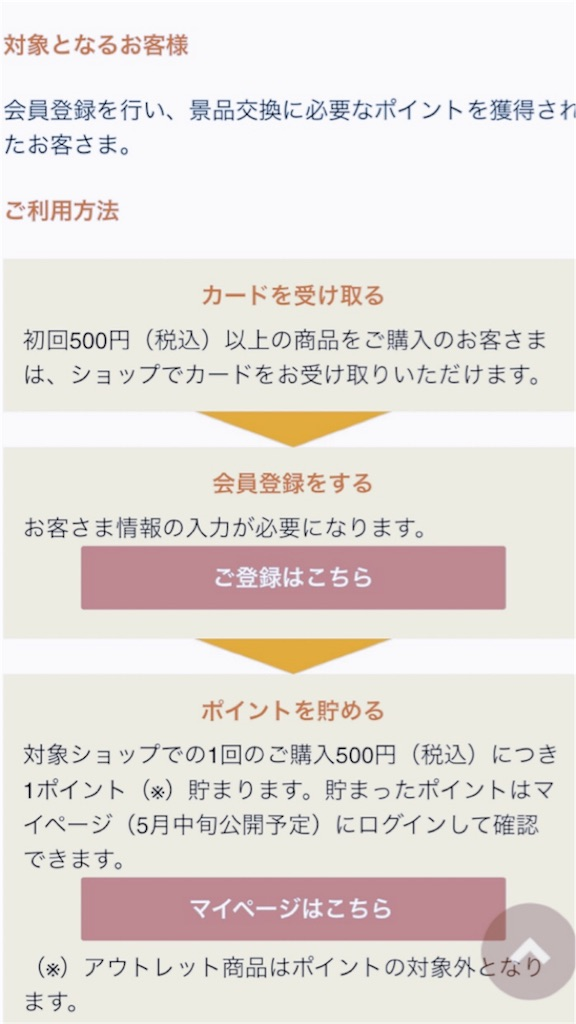 f:id:manchan87:20181001050042j:image