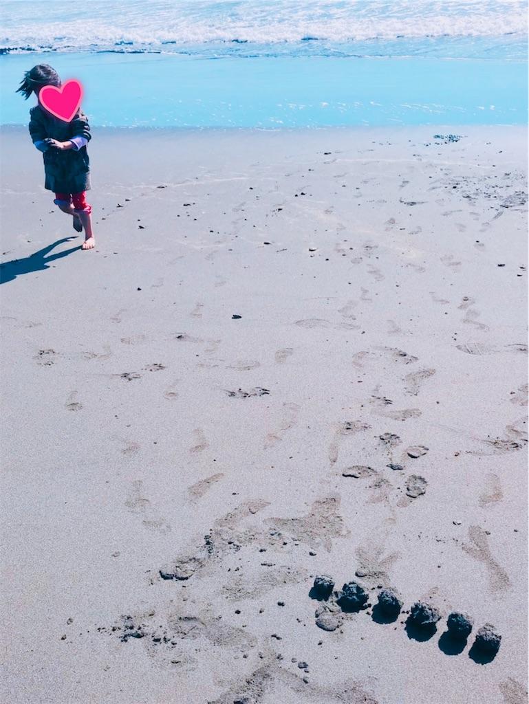 f:id:manchan87:20190310231927j:image