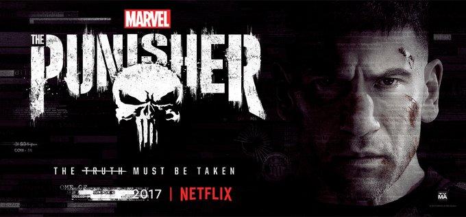 f:id:manchester-98-99-rs:20171015083736j:plain
