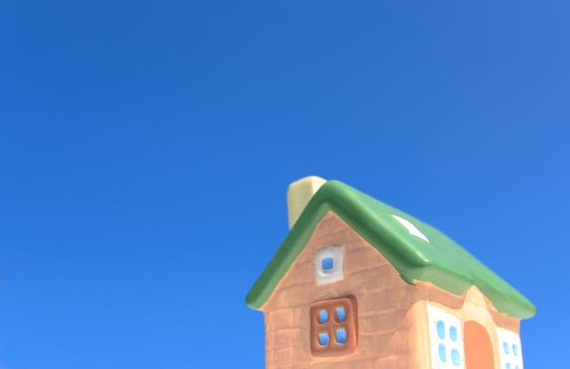 40代の住宅購入!借入できる住宅ローンや住宅価格はいくらが妥当?