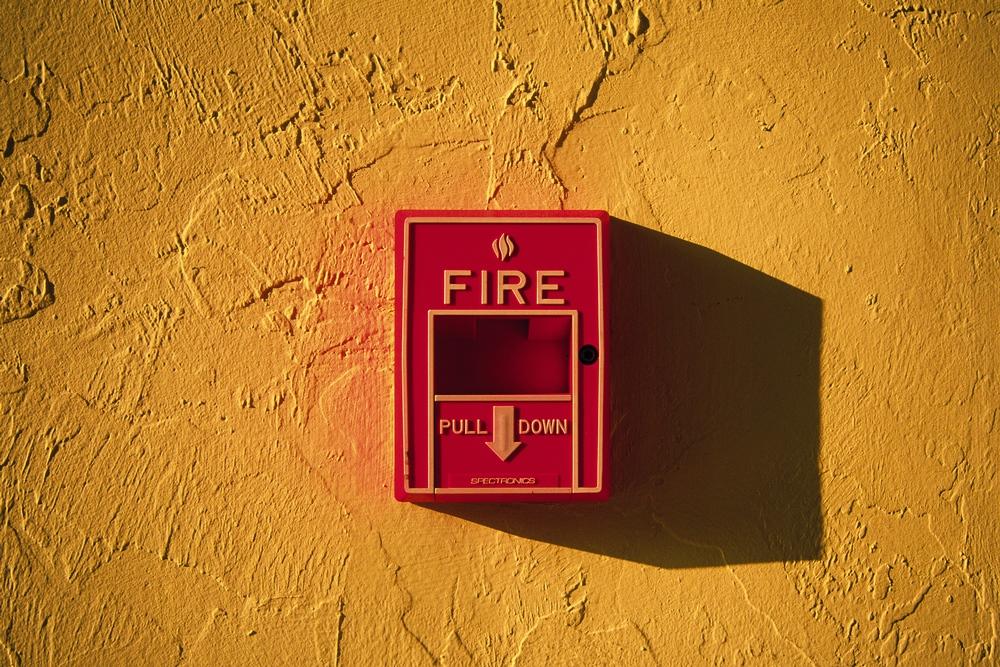 火災保険の請求方法を解説。重要なポイントはコレ!