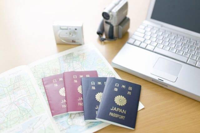 クレジットカードの海外旅行保険でほんとに十分?!