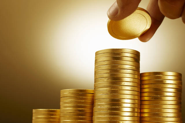 ビットバンク(bitbank)が「仮想通貨を貸して増やす」サービスを開始!