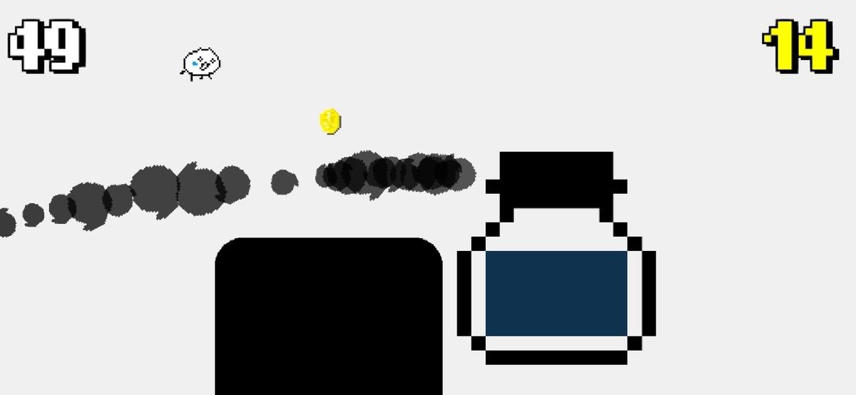 f:id:manekinecogames:20190515213651j:plain