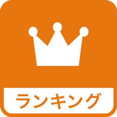 f:id:manekinekoo:20170728084417j:image
